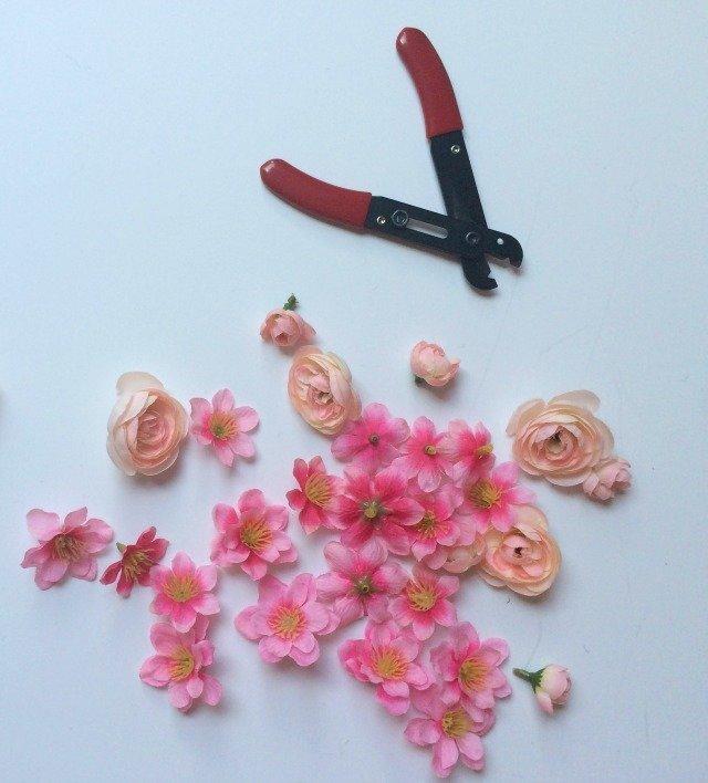 telas divinas-bolso flores-bolso rosas-hacer bolso flores,.