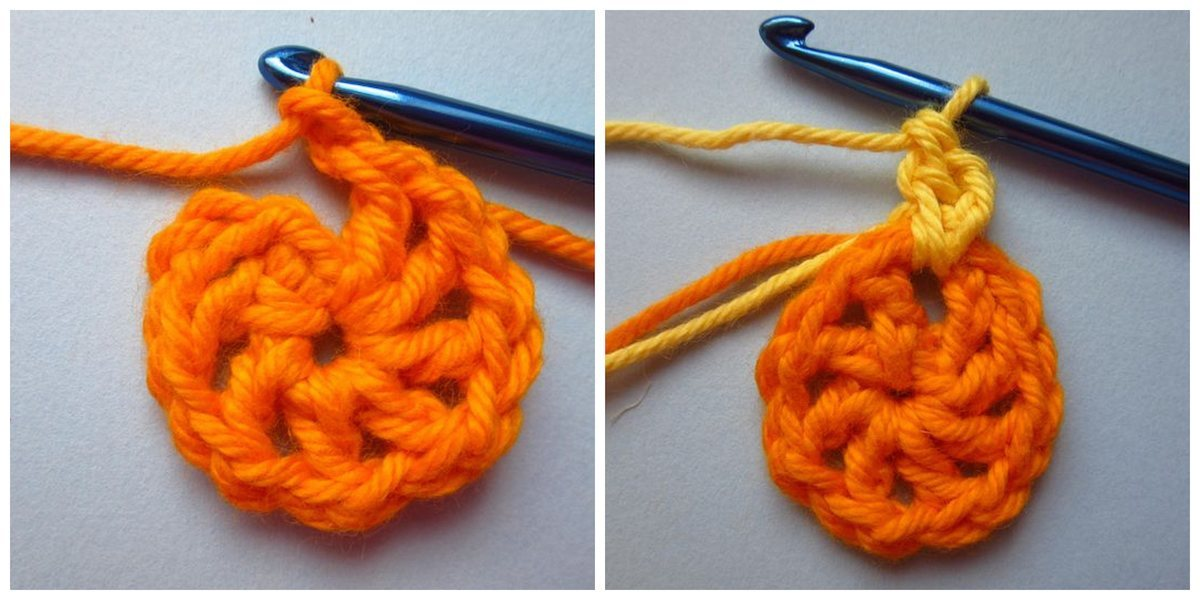 telas divinas-post crochet-tienda telas on line-telas bonitas-telas baratas 1