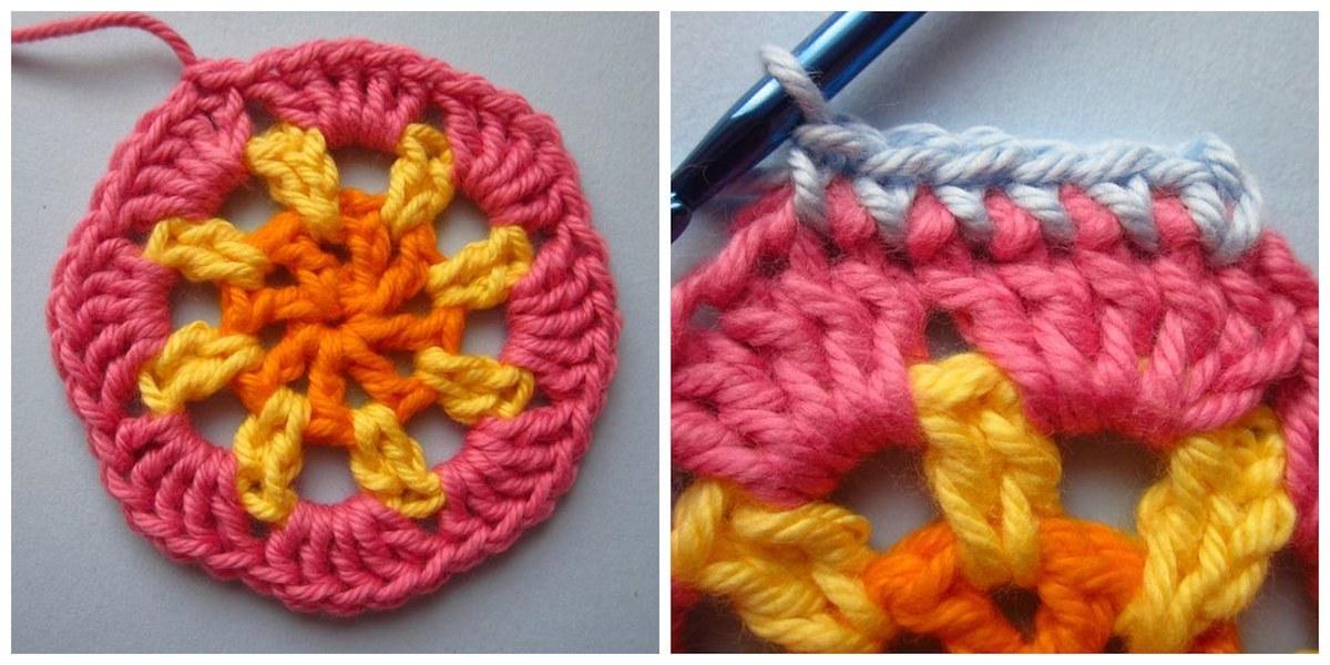 telas divinas-post crochet-tienda telas on line-telas bonitas-telas baratas 4