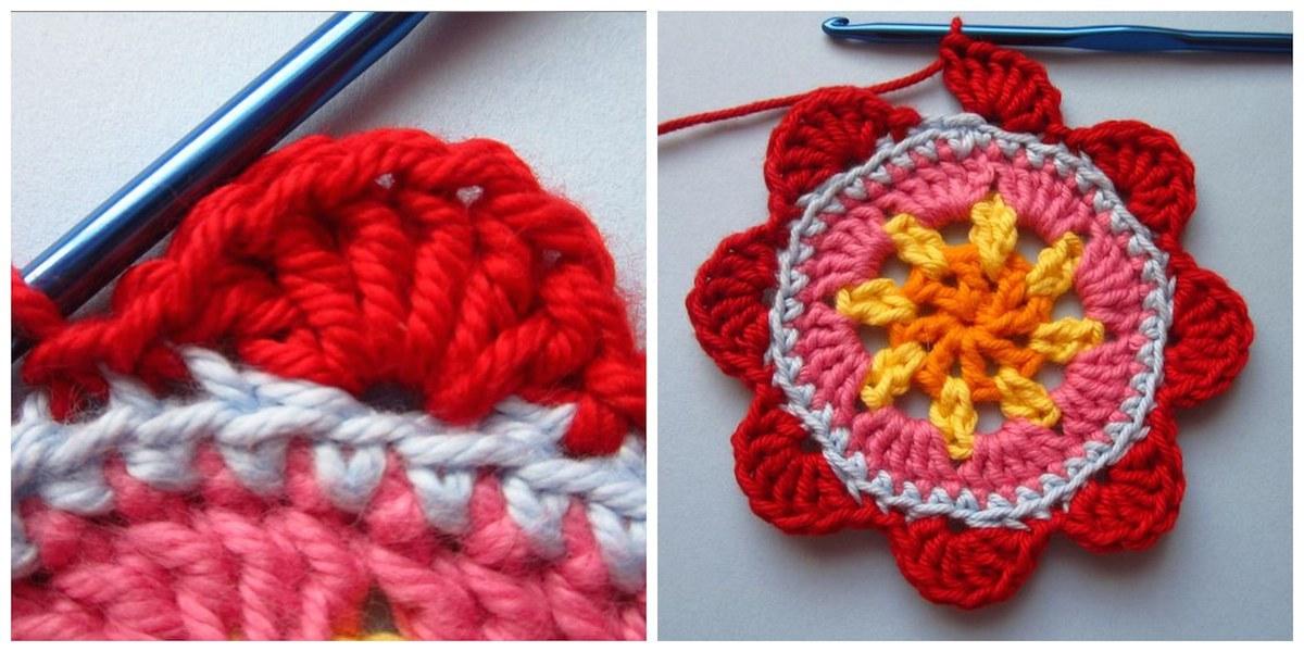 telas divinas-post crochet-tienda telas on line-telas bonitas-telas baratas 6