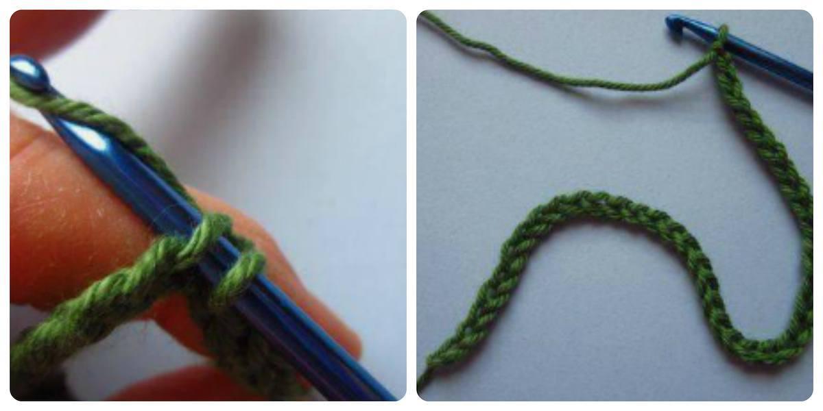 telas divinas-post crochet-tienda telas on line-telas bonitas-telas baratas 8