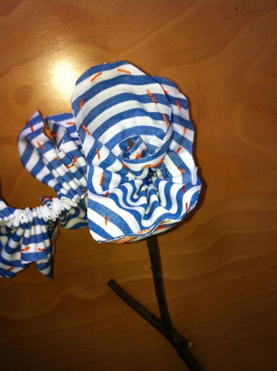 telas divinas-flores tela-tutorial flores tela-dcorar flores tela-dcoracion flores tela-telas baratas-telas bonitas-venta telas online-comprar telas online