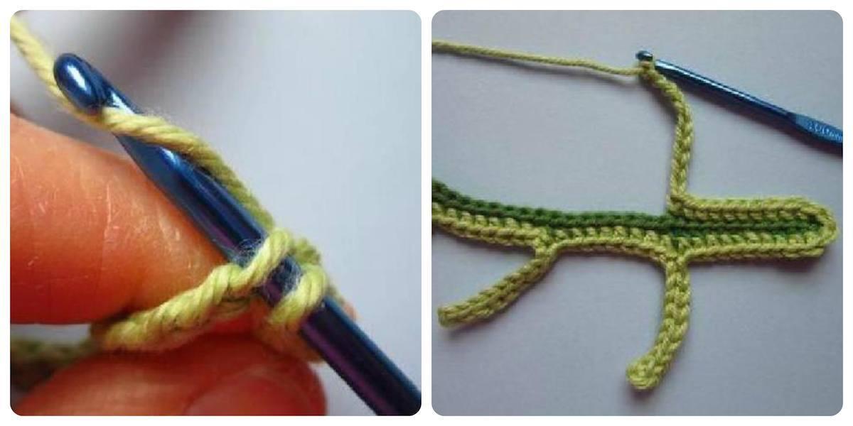 telas divinas-post crochet-tienda telas on line-telas bonitas-telas baratas 10