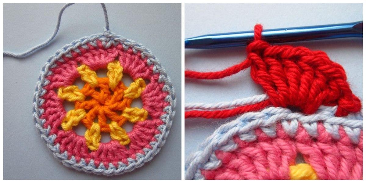telas divinas-post crochet-tienda telas on line-telas bonitas-telas baratas 5