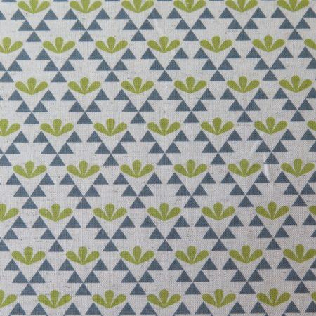telas divinas-tela amara pistacho gris