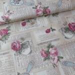 telas divinas-tela dreams-tela cepillos pelo teteras
