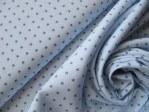telas-divinas-tela-estrellitas-azul-telas-online-telas-baratas