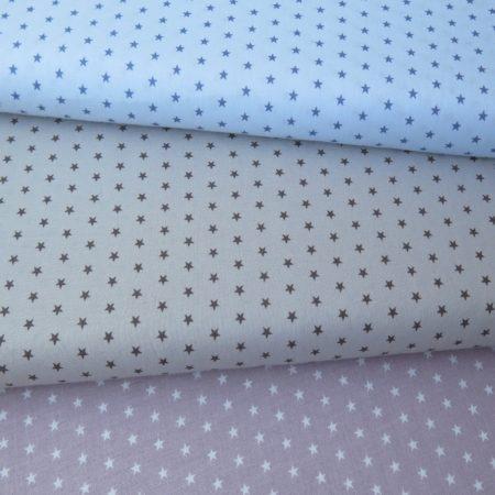 telas divinas-tela estrellitas azul-tela estrellitas beige-tela estrellitas rosa palo