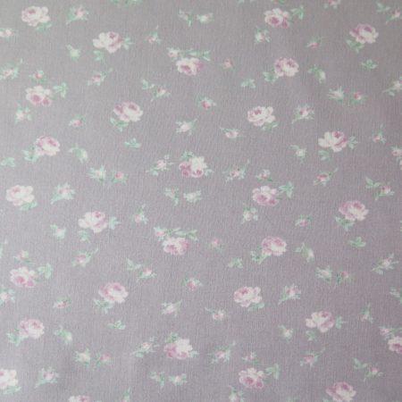 telas divinas-tela malver-tela flores malvas-telas baratas-telas online-1 2
