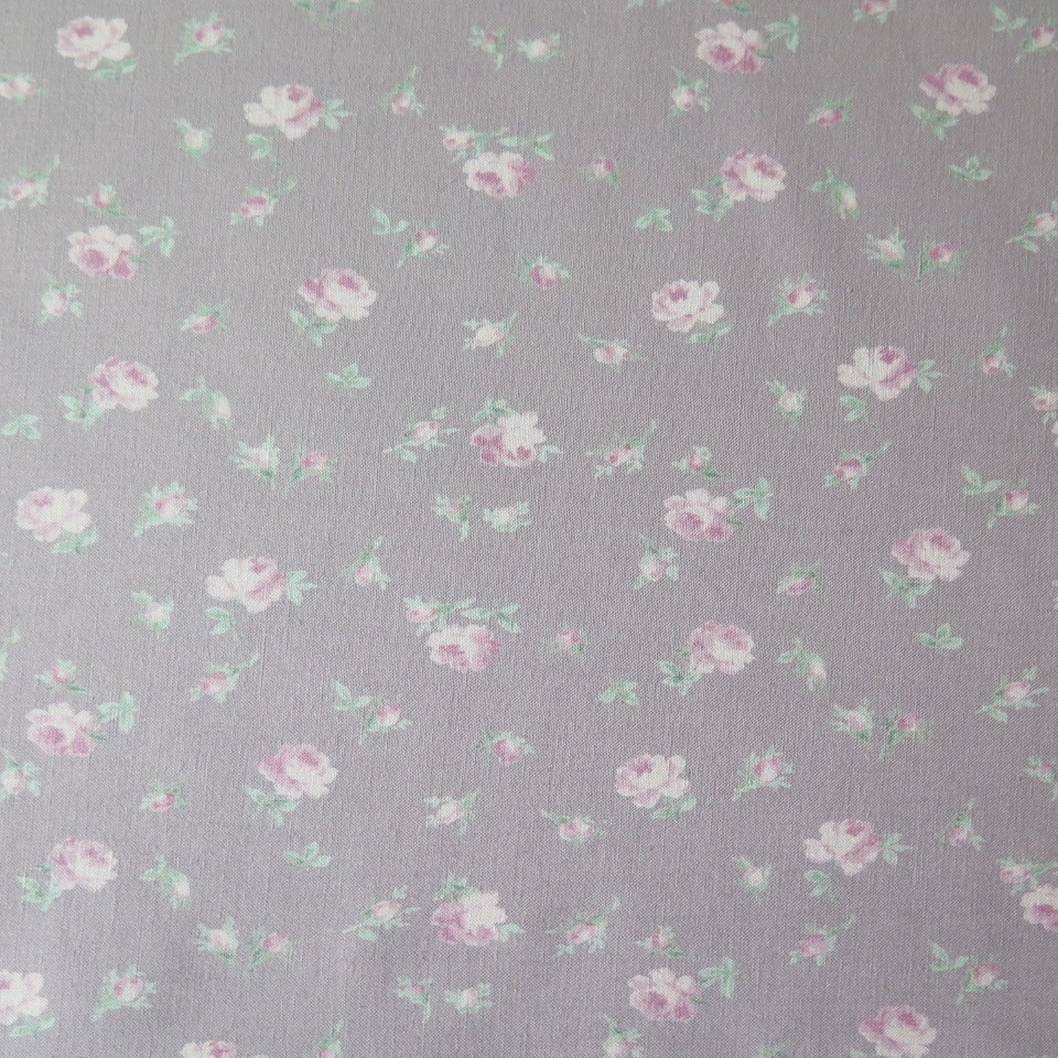 Tela malver telas divinas tienda de telas onlinetelas divinas tienda de telas online - Telas de tapizar baratas ...