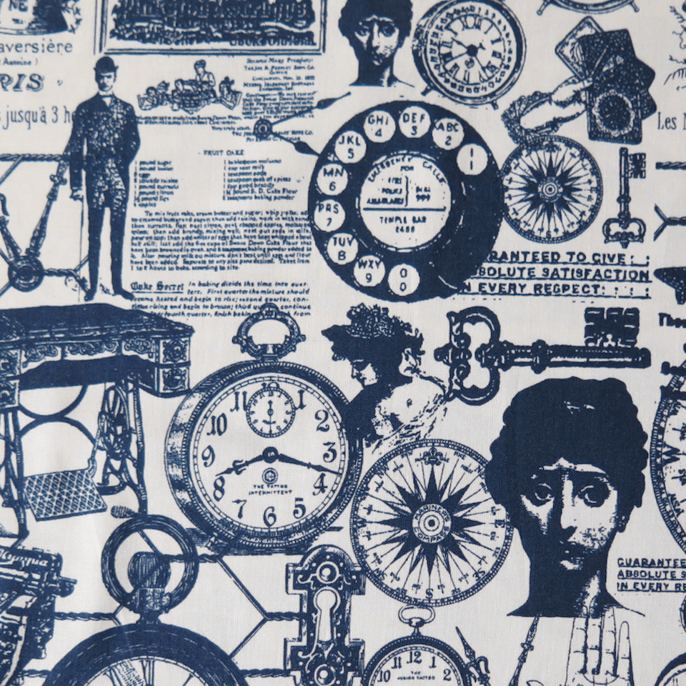 telas divinas-tela marinera-tela motivos marinos-telas baratas-telas online-1