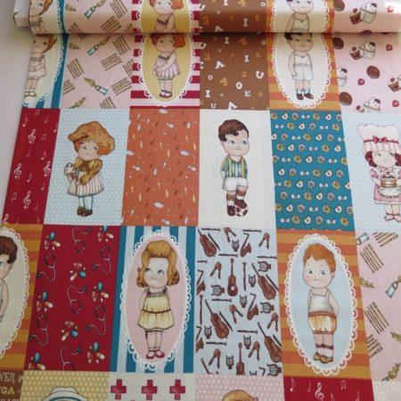 telas divinas-tela mariquitas combi-venta telas online-1