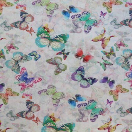 telas divinas-tela volvoreta-tela mariposas-tienda telas-telas on line-venta telas online