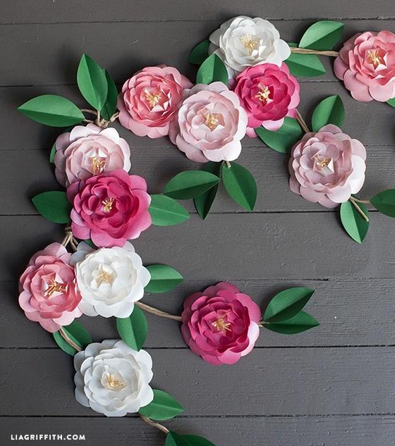 telas divinas, telas, divinas, flores, papel, tutorial flores tela, tutorial flores papel, venta telas on line, telas baratas, venta telas on line