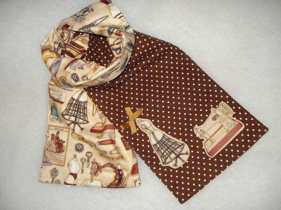 telas divinas, tienda telas online, telas baratas1