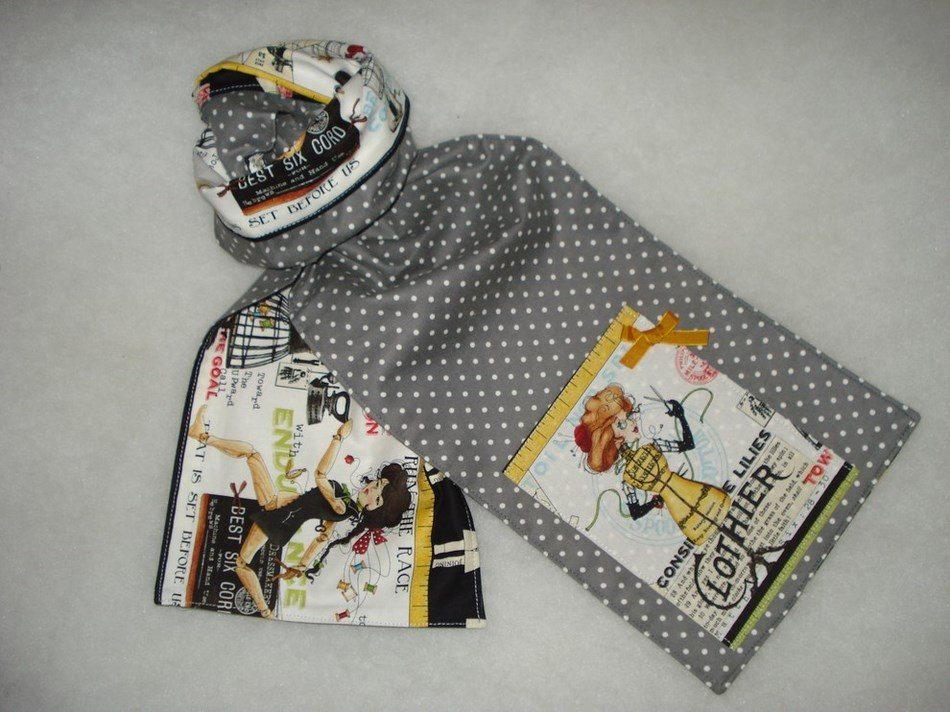 telas divinas, tienda telas online, telas baratas3