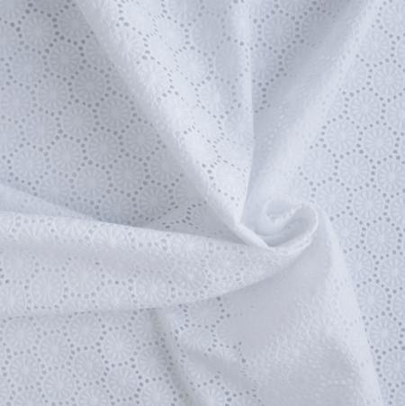 telas divinas-tela batista perforada blanca-telas online-venta telas online-12.jpg