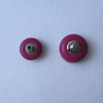 boquilla para forrar botones