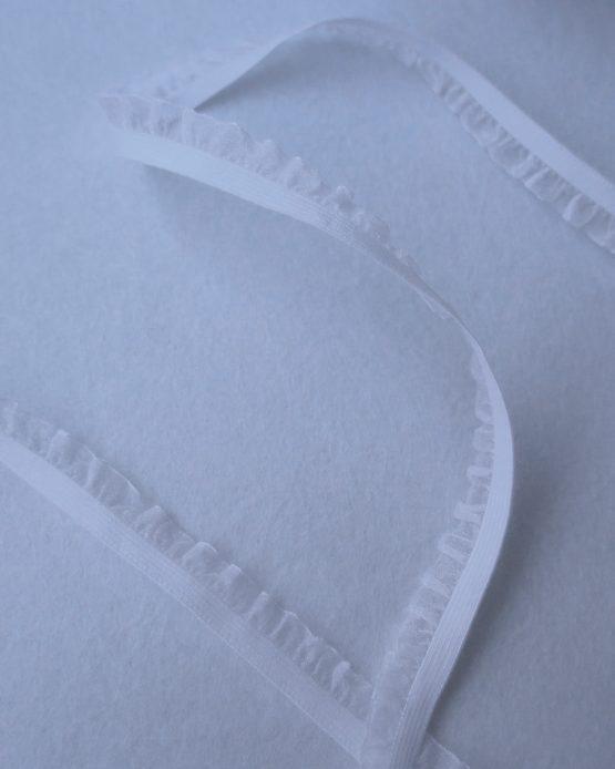 telas-divinas-cinta-muselina-blanca-telas-online