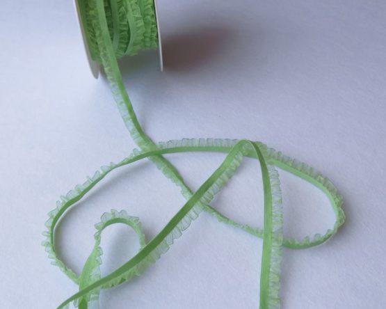 telas-divinas-cinta-muselina-verde-claro-telas-online