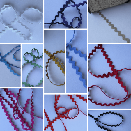 telas divinas-cinta picunela-telas online