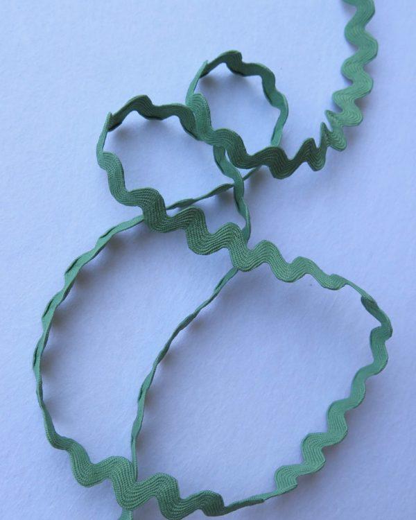 telas-divinas-cinta-picunela-verde-telas-online