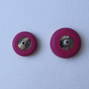 telas-divinas-forrar-botones-tela-telas-online