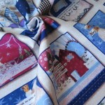 telas divinas-tela casonas-telas online