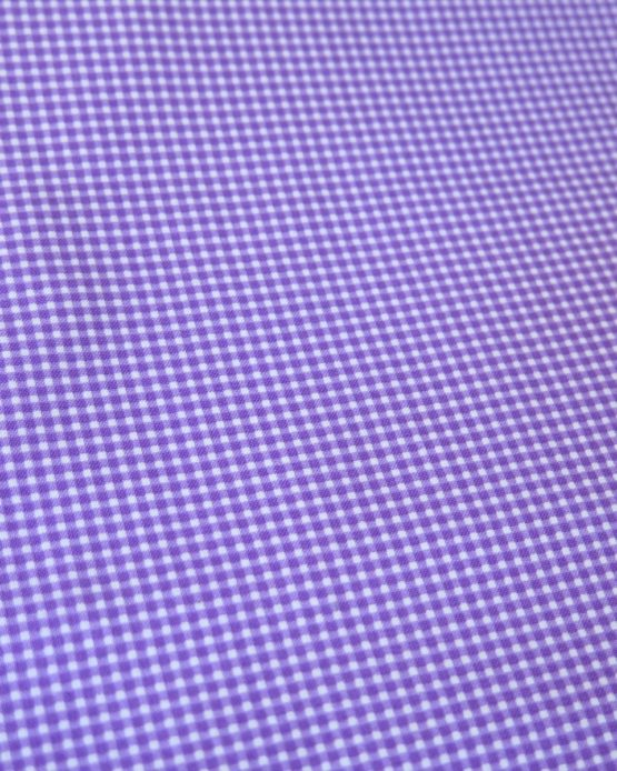 telas divinas-tela cuadritos vichi malva-telas online-3