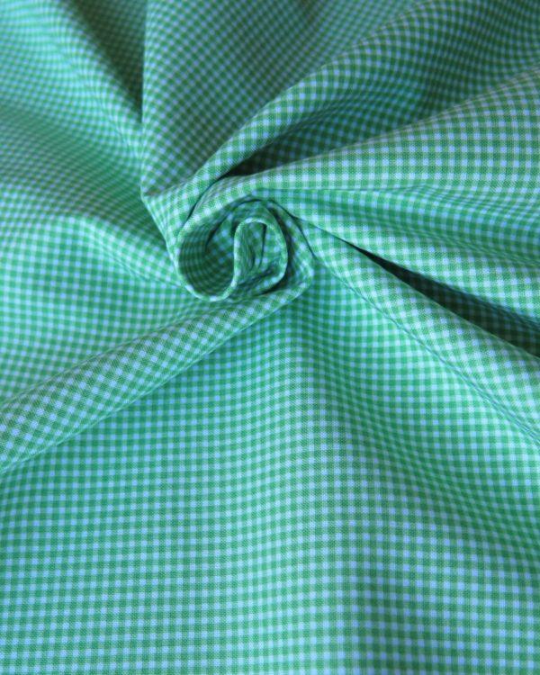 telas divinas-tela cuadritos vichi verde-telas online-3