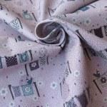 telas-divinas-tela-domicciana-tela-pajaritos-rosa-palo-telas-online-venta-telas-online