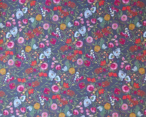 telas divinas-tela flora multi-tela flores-telas online-5