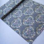 telas-divinas-tela-floranvol-gris-telas-online