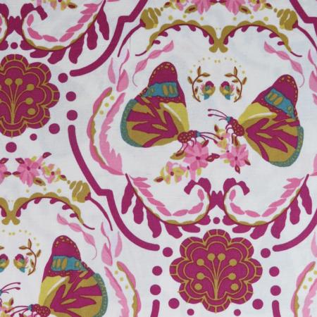 telas-divinas-tela-floranvol-rosa-telas-online