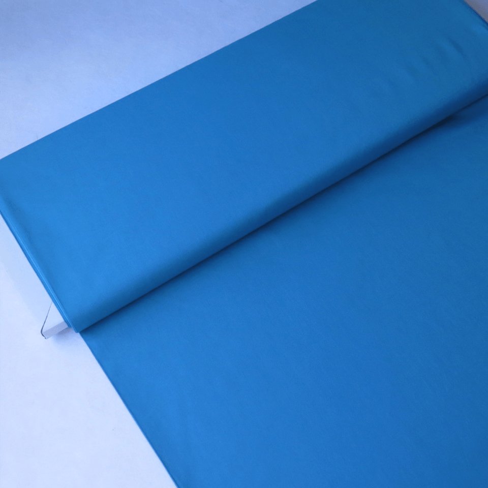 telas divinas-tela lisa azul-tela basica azul-telas online-1