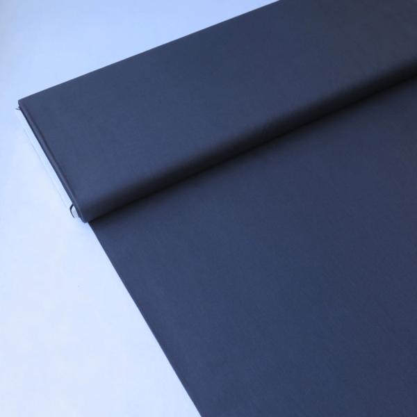 telas divinas-tela lisa gris-tela basica gris oscura-telas online-1
