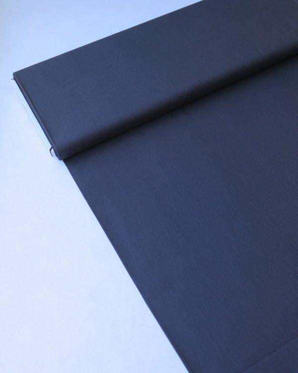 telas-divinas-tela-lisa-gris-tela-basica-gris-oscura-telas-online
