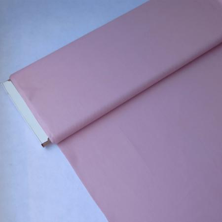 telas divinas-tela lisa rosa-tela basica rosa-telas online