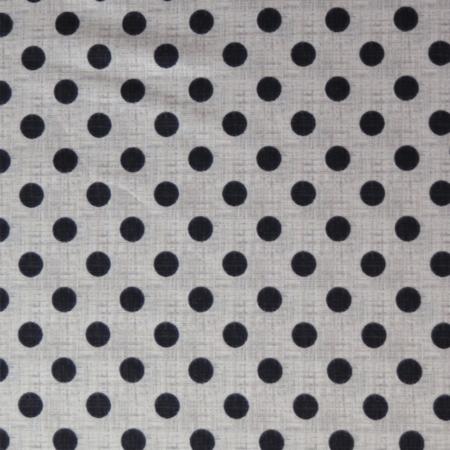 telas divinas-tela lunares beige negro-telas online