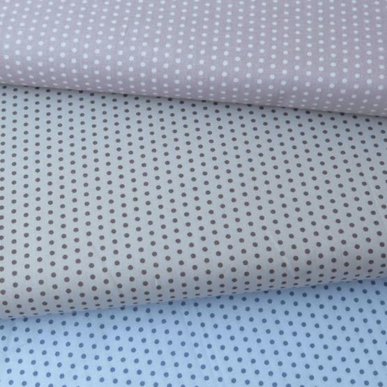 telas divinas-tela lunares beige-tela lunares azul-tela lunares rosa palo-telas online-venta telas online