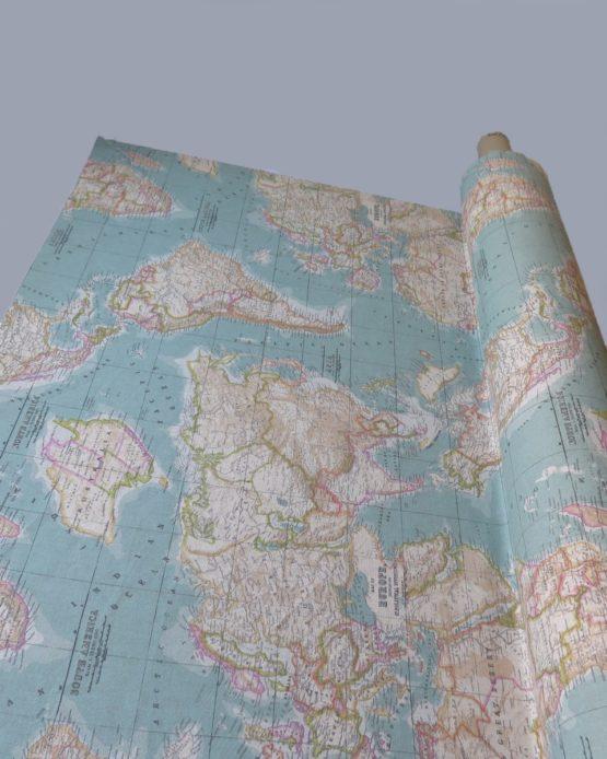 telas-divinas-tela-mapa-mundi-aturquesado-telas-online