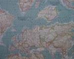 telas divinas-tela mapa mundi aturquesado-telas online-2