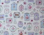telas-divinas-tela-pastelitos-cakes-telas-online