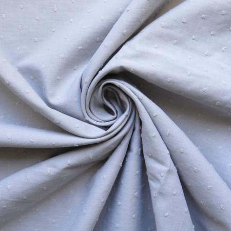 telas divinas-plumeti beige-telas online-tienda on line telas