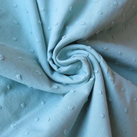 telas divinas-tela plumeti verde agua-telas online