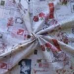 telas divinas-tela sellos-telas online-venta telas online-2.JPG