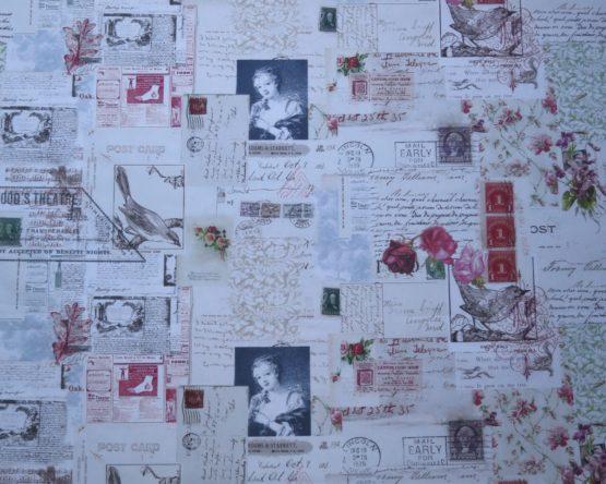 telas divinas-tela sellos-telas online-venta telas online