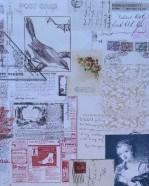 telas-divinas-tela-sellos-telas-online-venta-telas-online-