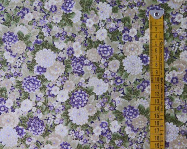 telas-divinas-tela-vera-tela-flores-telas-online