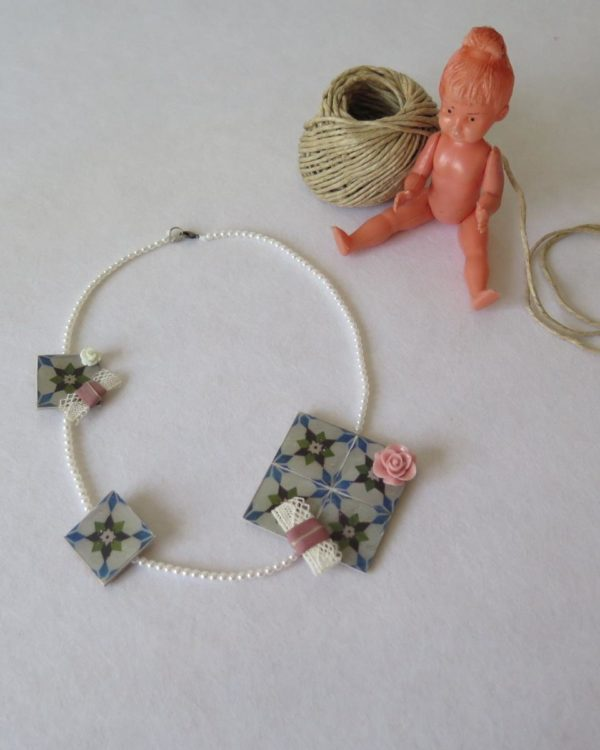 lucia castaño-collar oporto-tienda telas on line-telas online